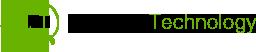 Агломераторы для переработки полимеров